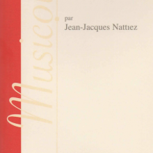 article-jean-jacques-nattiez-ctupm