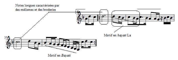 BM1-fig14