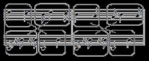 BM1-fig5