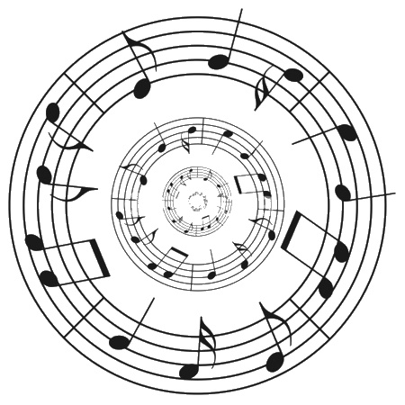 aicha-kalleli-formes-musique-arabe