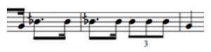 BM1-fig18