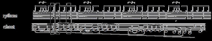 BM1-fig2
