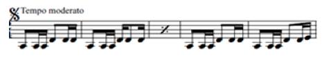 BM1-fig9